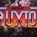Truxton: A Classic Shoot'm Up