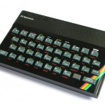 ZX Spectrum: Happy 30th Birthday