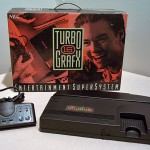 TurboGrafx-16: What is in a name
