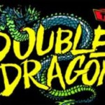 Double Dragon: 1987 vs 2012