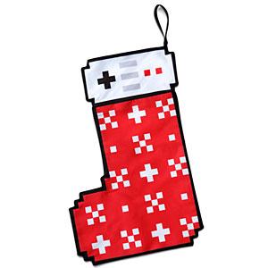 8-bit-stocking