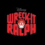 Wreck-It Ralph: Film Review