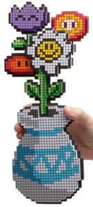 8-bit_bouquet