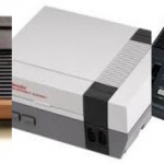 Best-Selling Video Game Consoles: 1972 to 2002