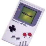 Best-Selling Portable Video Game Systems Of All Time
