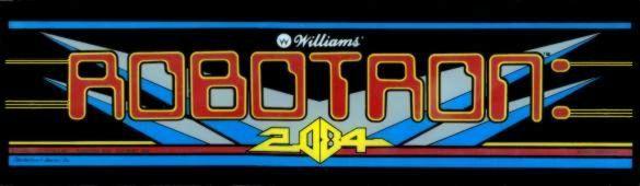Robotron_header
