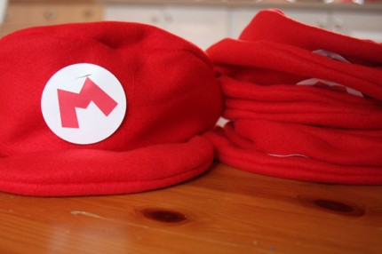 mario-party-favor-hats-430x286