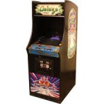 galaga_arcade_machine