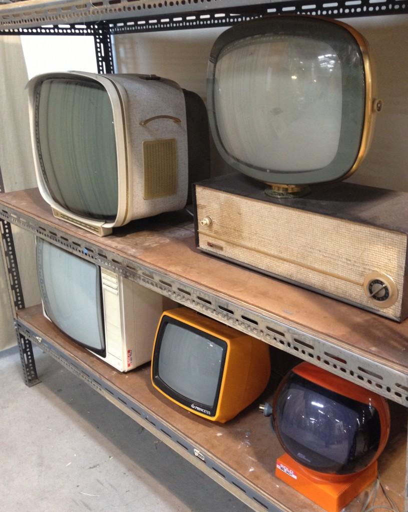 vintage_tv_ausretrogamer
