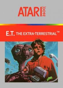 Atari_ET_arg