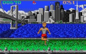 Cali_Games_Footbag_ausretrogamer