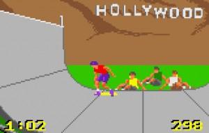 Cali_Games_Half-Pipe_ausretrogamer