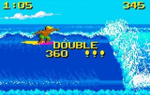 Cali_Games_Surfing_ausretrogamer