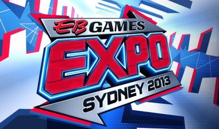 EB_Games_Expo_Header_ebgames