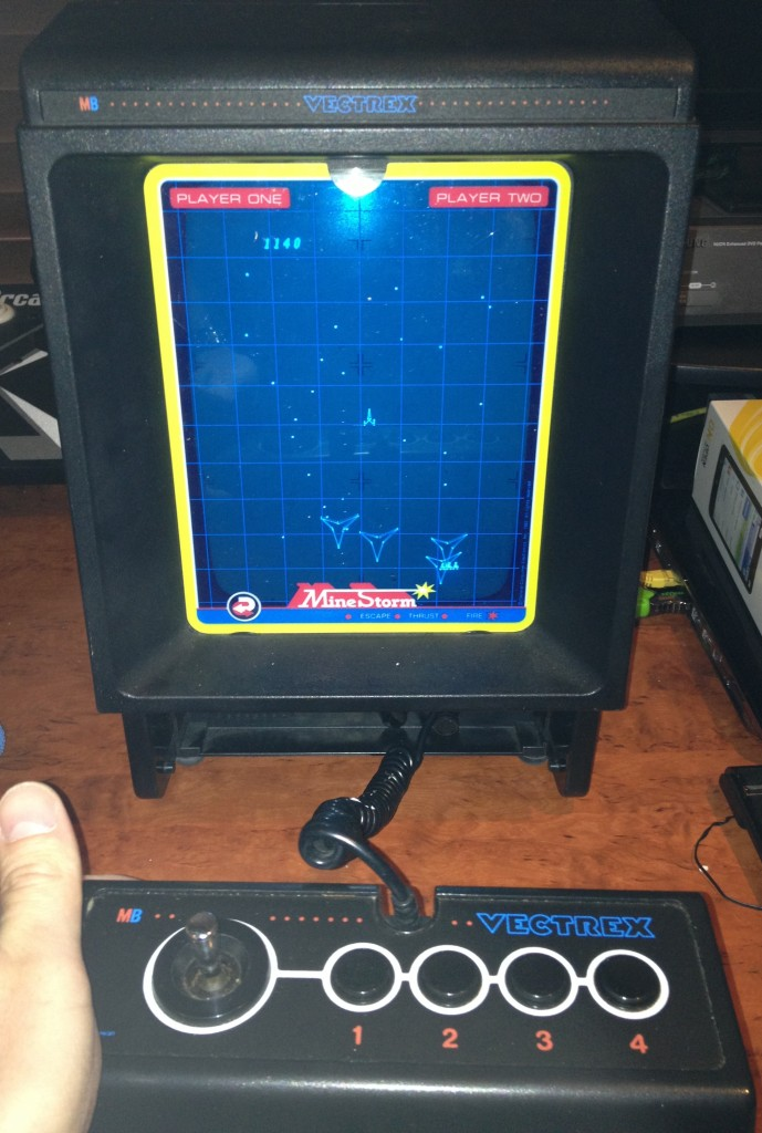 Vectrex_action_ausretrogamer