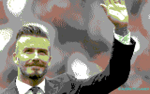 Becks_in_8-bit_ausretrogamer