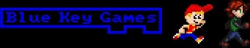 BlueKeyGames_logo