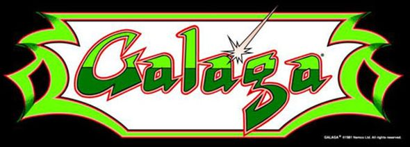 Galaga_arcade_flyer