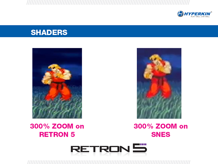 RetroN5_shaders