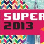 SuperByte 2013: Chiptunes, Retro Gaming and 8-Bit Art