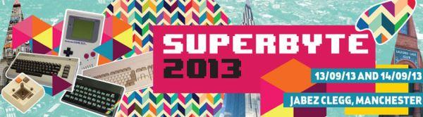 SuperByteFest_banner