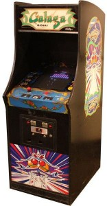 arcade-game-galaga