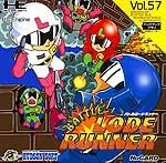 PCE_Battle_Lode_Runner