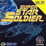 PCE_Super_Star_Soldier