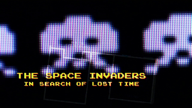 TSI_thespaceinvaders_long