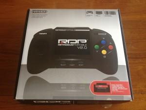 rdp_box_2