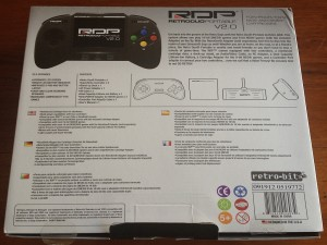 rdp_box_rear_2
