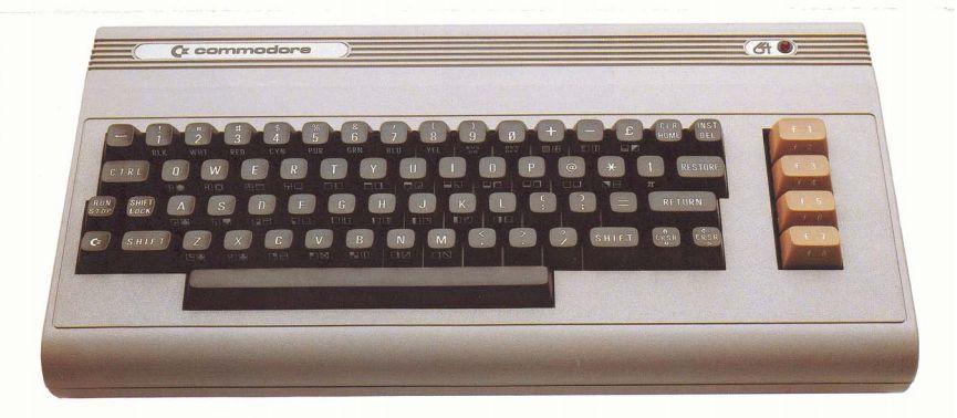 C64_keyboard