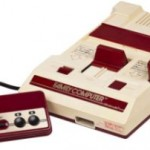 FAMICOM: The Phoenix Rising From The Video Gaming Ashes