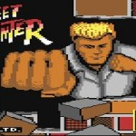 Review A Bad Game Day: Street Fighter