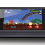 From 8-bit to 64-bit: The Rise of Classic Games for Mobile