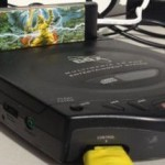 PAX AUS 2013 Classic Consoles In All Their Glory: Part 3
