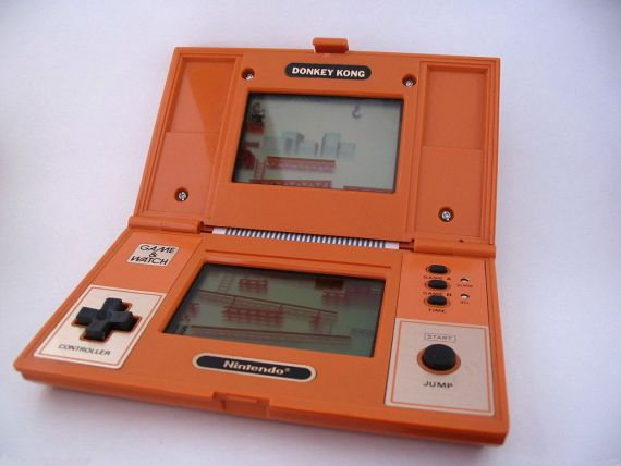 Donkey_kong_game_and_watch_open(1)