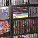 Stop Motion: Donkey Kong and Final Fantasy