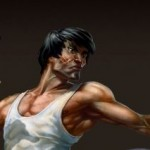 Street Fighter: Where Are They Now [part 2]