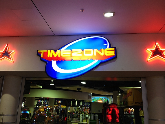TimeZone_ausretrogamer