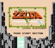 8_Zelda