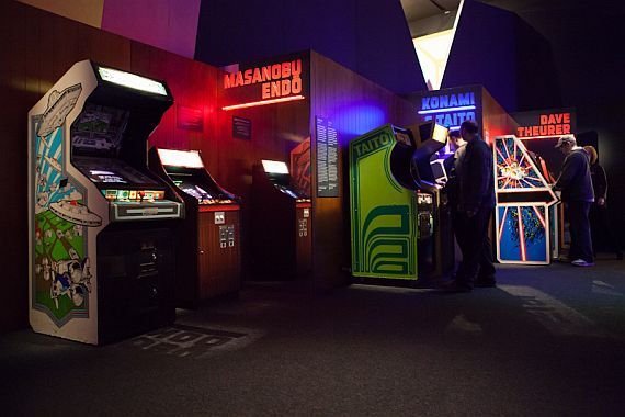 ACMI_Game_Masters_Exhibition_Arcade-Heroes-Melb