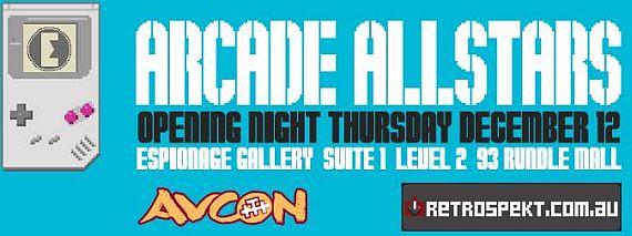 Arcade_Allstars_header