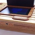Portable Atari 2600