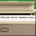 NES: The Awesome Facts