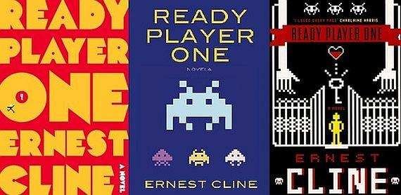 Amazon.com: Customer reviews: Play Maker (Players Book 3)