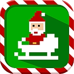 ChristmasInvaders_Icon