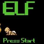 ELF in 8-bit