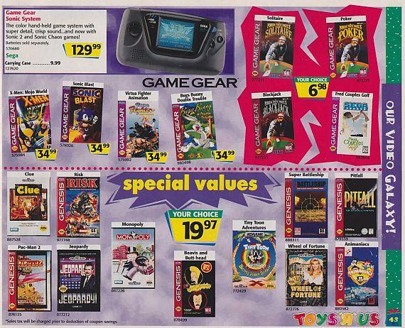 TRU_1996_GameGear