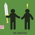 Gamer Personalities